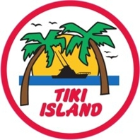 Tiki Island Movers