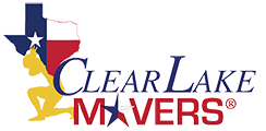 Clear Lake Movers