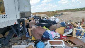 hurricane harvey assistance 1